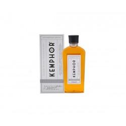 Kemphor elixir 100 ml