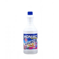 Moniac total rec 1 lt