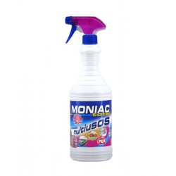 Moniac total pistola 1lt