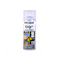 Duplicolor Grip + antideslizante 400 ml