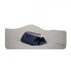 Pega mástic negra 1 kg