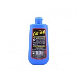 Cristasol 500 ml