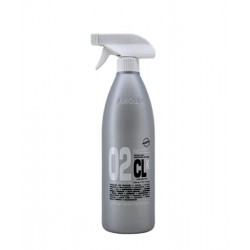 Ambientador luxe 750 ml ck one 2