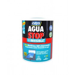 Ceys agua stop barrera 1lt invisible