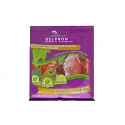 Belprón fungicida acaricida 500 g