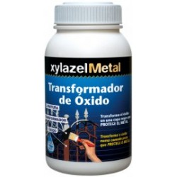 xylazel metal transformador de óxido 250 ml