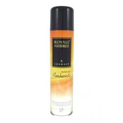 Royale ambree ambientador 300 ml