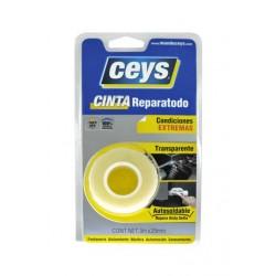 Ceys cinta repara todo 3mx25mm