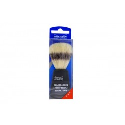 Wilkinson sword brocha afeitar