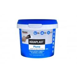 Aguaplast pluma 250 ml