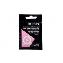 Dylon tinte universal 12 Rose of paris