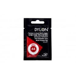 Dylon tinte universal 44 cerise