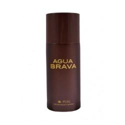 Agua Brava desodorante 200 ml