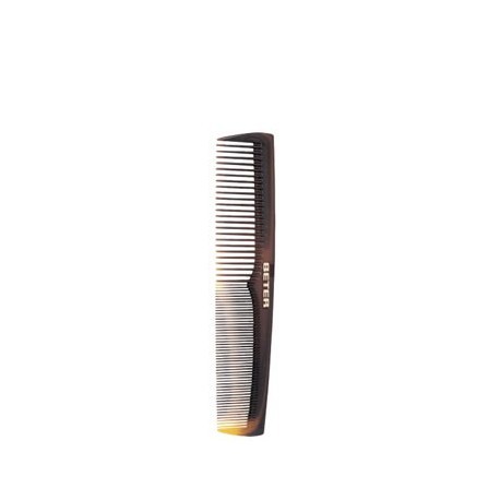 Pinta Beter Concha 18.5cm ref:12103