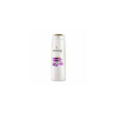 Xampú Pantene anti-edad BB7 300ml
