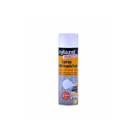 Xylazel spray antimanchas 500 ml