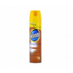 Pronto spray 300ml