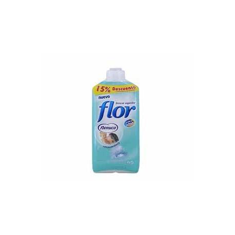 Flor 1035 nenuco