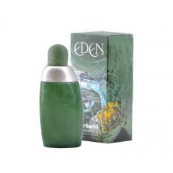 Eden 50 ml