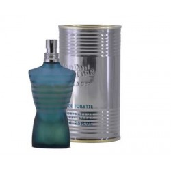 Jean Paul Gaultier le male 125 ml