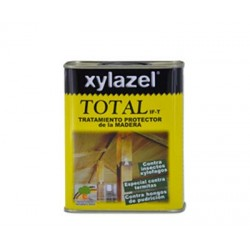 Xylazel total 5 lt
