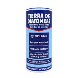 Tierra diatomeas 300g