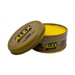 Alex cera pasta madera clara 250 g
