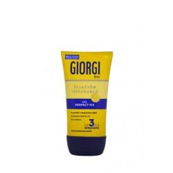 Giorgi gel nº3 extra fuerte 50 ml