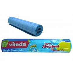 vileda roll magic 1.5m