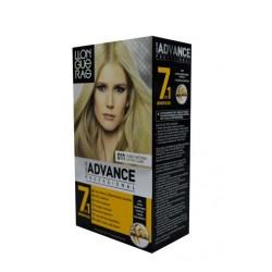 Tinte Llongueras advance 011