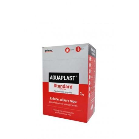 Aguaplast standard 1kg