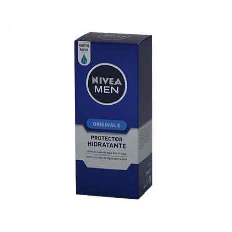 Crema hidratant Nivea Originals 75ml