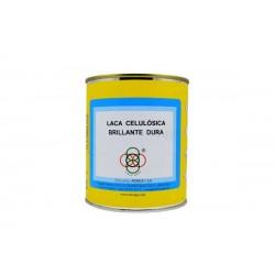 Mongay laca celulósica brillante dura 750 ml