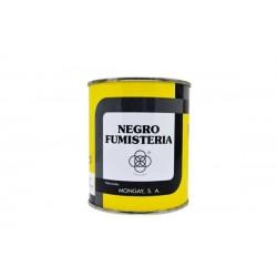 Mongay negro fumistería 750 ml
