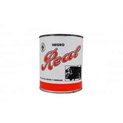 Mongay negro real 750 ml