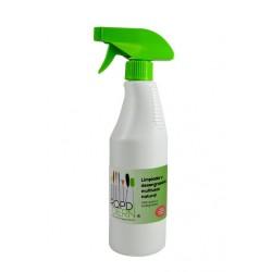 ROPD DERN limpiador desengrasante natural 500 ml