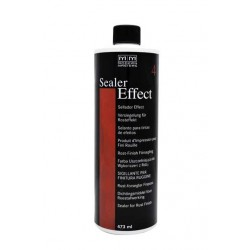 Sealer effect 473 ml