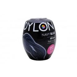 Dylon tinte máquina pod 08 navy blue