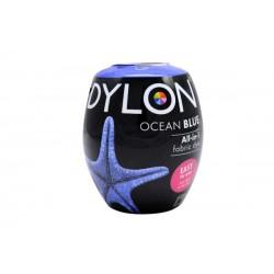 Dylon tinte máquina pod 26 ocean blue