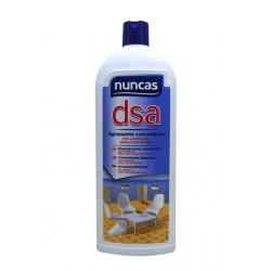 Nuncas DSA desengrasante con amoniaco 1 L