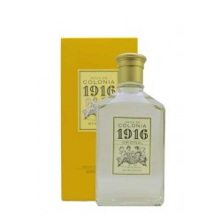 1916 Agua de colonia 400ml
