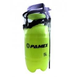 Pamex pulverizador 5 litros