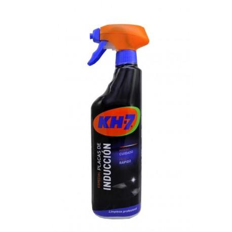 Kh7 vitro espuma activa 750ml