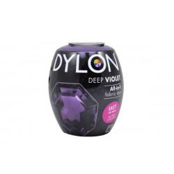 Dylon tinte máquina pod 30 deep violet