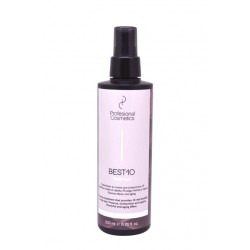 Best 10 benefits profesional cosmetics