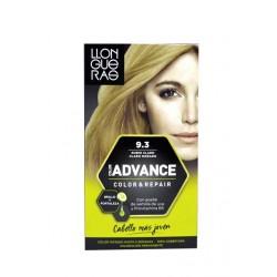 Tint Llongueras advance 9.3