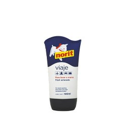 Detergente Norit Viaje 100ml