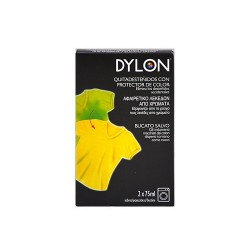 Dylon destenyits Roba de color 2x75ml