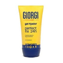 Gomina Giorgi control total 180ml