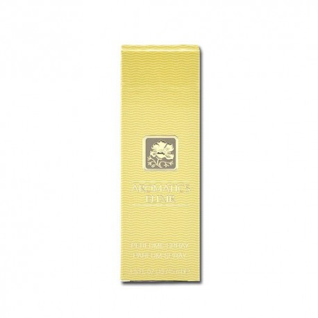 Clinique Aromatics elixir perfum 45ml